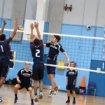 BSSF Senior School Boys Volleyball Bermuda Nov 24 2016 (12)