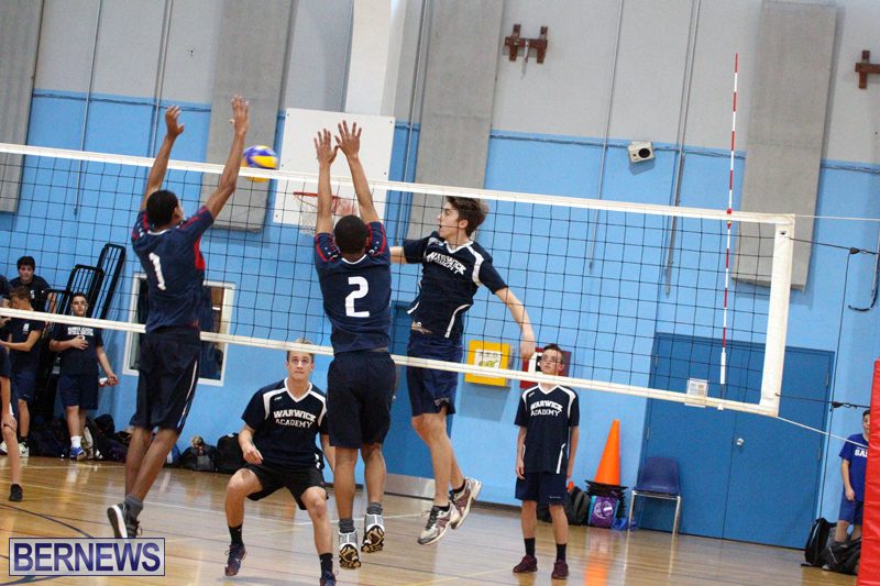 BSSF-Senior-School-Boys-Volleyball-Bermuda-Nov-24-2016-12