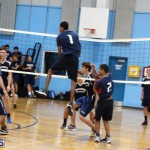 BSSF Senior School Boys Volleyball Bermuda Nov 24 2016 (13)