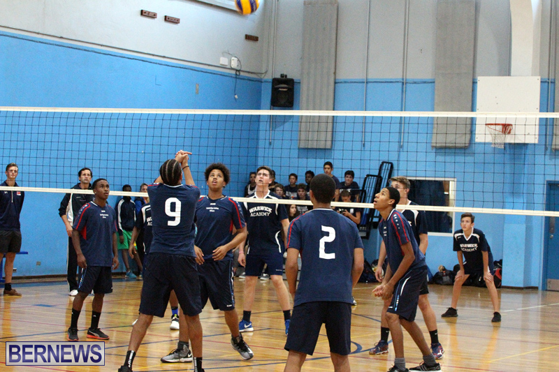 BSSF-Senior-School-Boys-Volleyball-Bermuda-Nov-24-2016-15