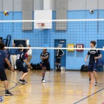 BSSF Senior School Boys Volleyball Bermuda Nov 24 2016 (17)