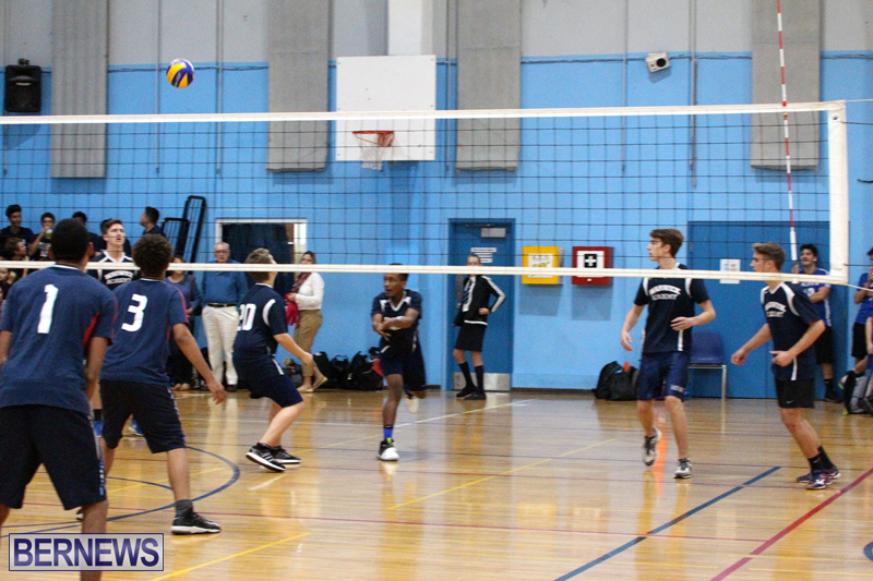 BSSF-Senior-School-Boys-Volleyball-Bermuda-Nov-24-2016-17