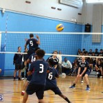 BSSF Senior School Boys Volleyball Bermuda Nov 24 2016 (18)