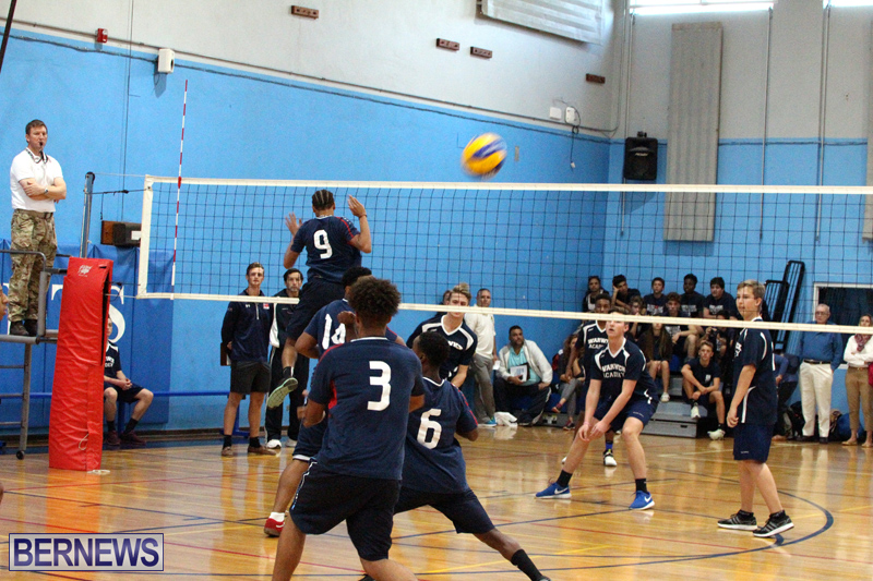 BSSF-Senior-School-Boys-Volleyball-Bermuda-Nov-24-2016-18