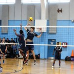 BSSF Senior School Boys Volleyball Bermuda Nov 24 2016 (19)
