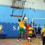 BSSF Senior School Boys Volleyball Bermuda Nov 24 2016 (3)