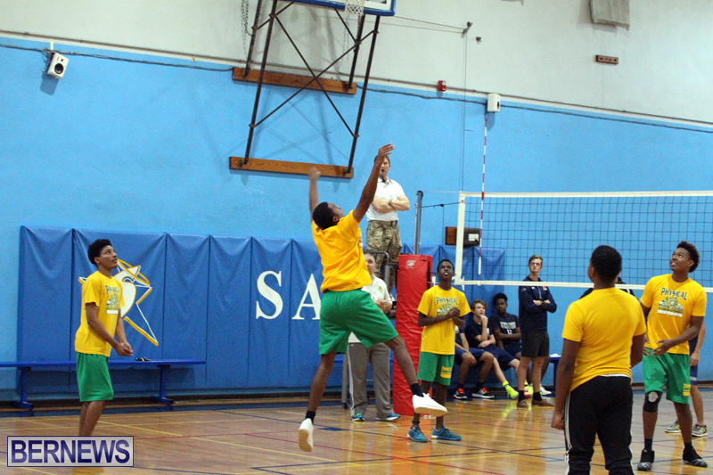 BSSF-Senior-School-Boys-Volleyball-Bermuda-Nov-24-2016-3