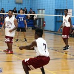 BSSF Senior School Boys Volleyball Bermuda Nov 24 2016 (4)
