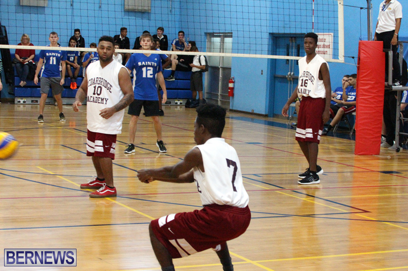 BSSF-Senior-School-Boys-Volleyball-Bermuda-Nov-24-2016-4