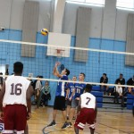 BSSF Senior School Boys Volleyball Bermuda Nov 24 2016 (7)
