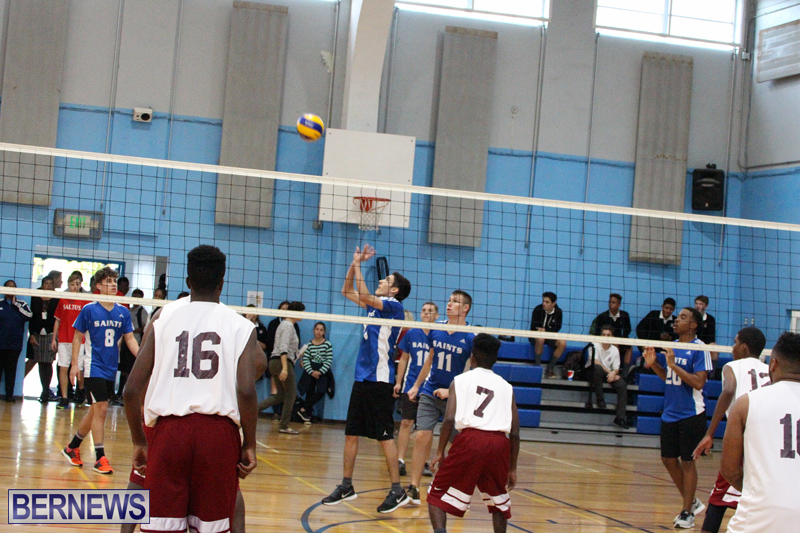 BSSF-Senior-School-Boys-Volleyball-Bermuda-Nov-24-2016-7