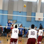 BSSF Senior School Boys Volleyball Bermuda Nov 24 2016 (8)