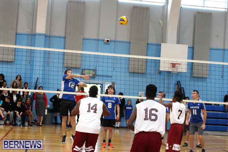 BSSF-Senior-School-Boys-Volleyball-Bermuda-Nov-24-2016-8