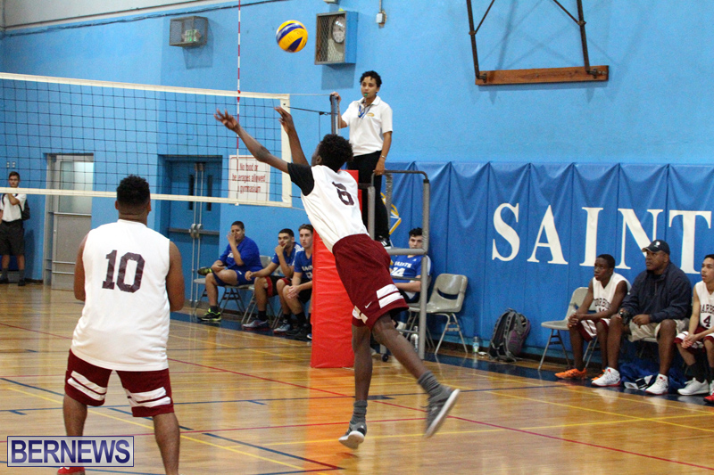 BSSF-Senior-School-Boys-Volleyball-Bermuda-Nov-24-2016-9