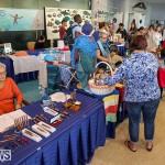 BUEI Harbourside Market Arts and Crafts Festival Bermuda, November 19 2016-10