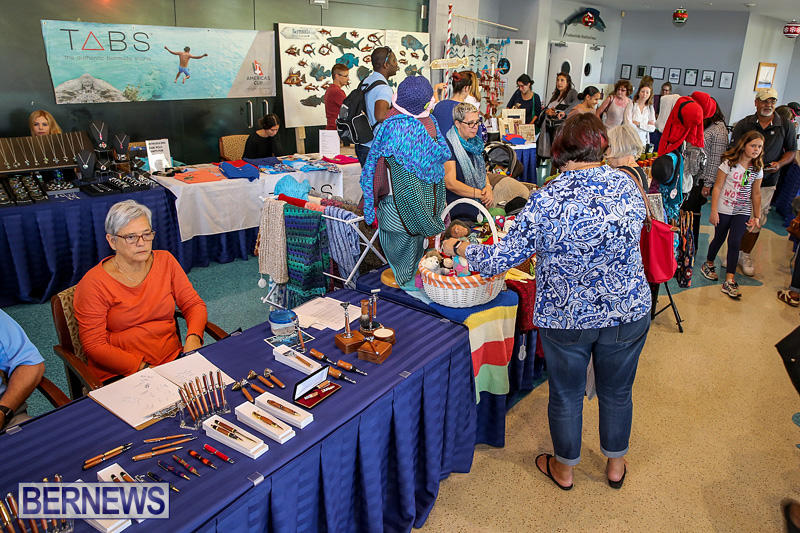 BUEI-Harbourside-Market-Arts-and-Crafts-Festival-Bermuda-November-19-2016-10