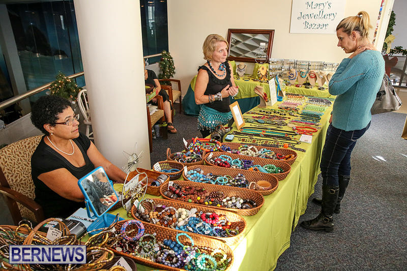 BUEI-Harbourside-Market-Arts-and-Crafts-Festival-Bermuda-November-19-2016-150