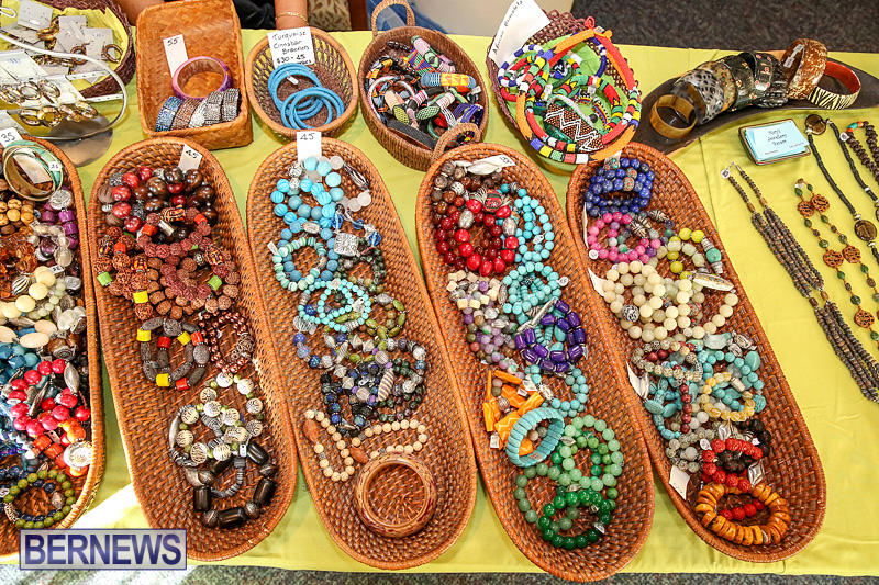 BUEI-Harbourside-Market-Arts-and-Crafts-Festival-Bermuda-November-19-2016-151