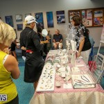 BUEI Harbourside Market Arts and Crafts Festival Bermuda, November 19 2016-161