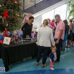 BUEI Harbourside Market Arts and Crafts Festival Bermuda, November 19 2016-166