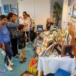 BUEI Harbourside Market Arts and Crafts Festival Bermuda, November 19 2016-174