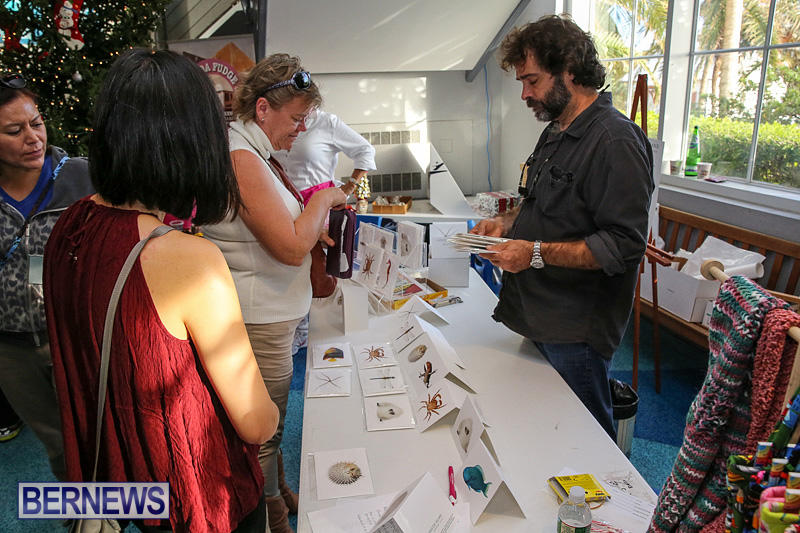 BUEI-Harbourside-Market-Arts-and-Crafts-Festival-Bermuda-November-19-2016-180