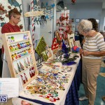BUEI Harbourside Market Arts and Crafts Festival Bermuda, November 19 2016-40