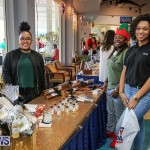 BUEI Harbourside Market Arts and Crafts Festival Bermuda, November 19 2016-58