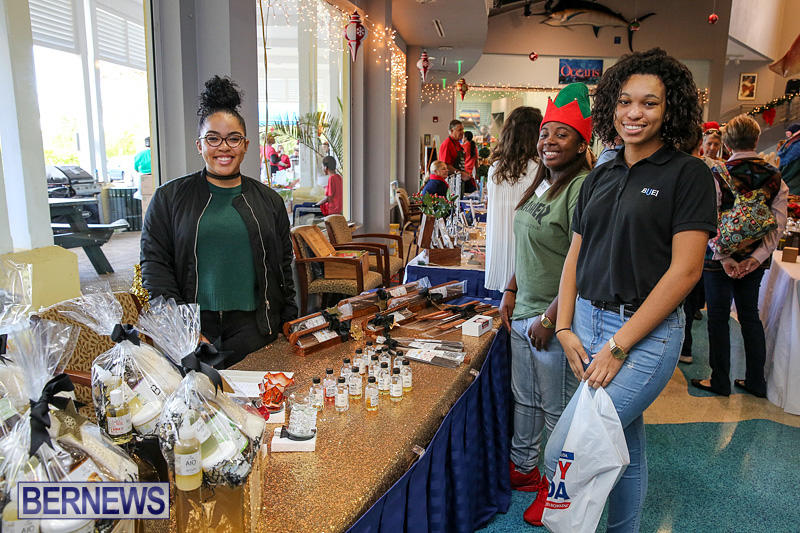 BUEI-Harbourside-Market-Arts-and-Crafts-Festival-Bermuda-November-19-2016-58