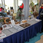 BUEI Harbourside Market Arts and Crafts Festival Bermuda, November 19 2016-66