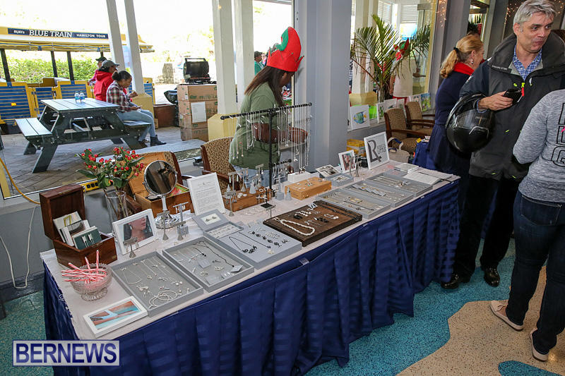 BUEI-Harbourside-Market-Arts-and-Crafts-Festival-Bermuda-November-19-2016-66