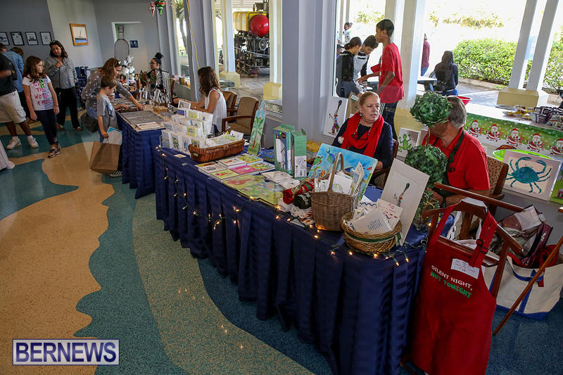 BUEI-Harbourside-Market-Arts-and-Crafts-Festival-Bermuda-November-19-2016-8