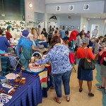 BUEI Harbourside Market Arts and Crafts Festival Bermuda, November 19 2016-9