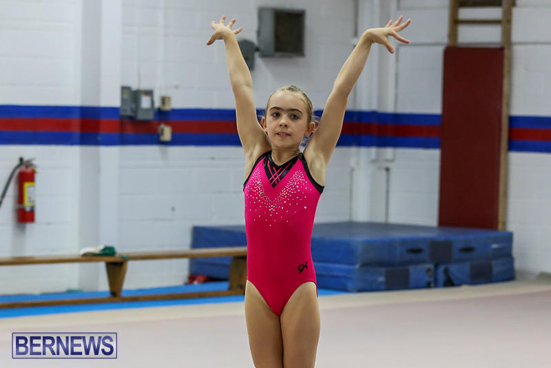 Bermuda-Gymnastics-November-12-2016-10