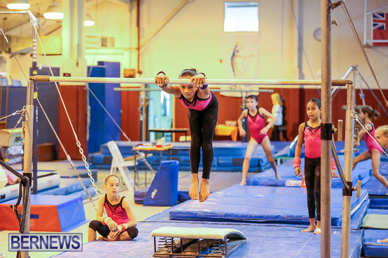 Bermuda-Gymnastics-November-12-2016-11