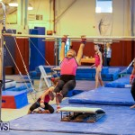 Bermuda Gymnastics, November 12 2016-12