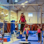 Bermuda Gymnastics, November 12 2016-13