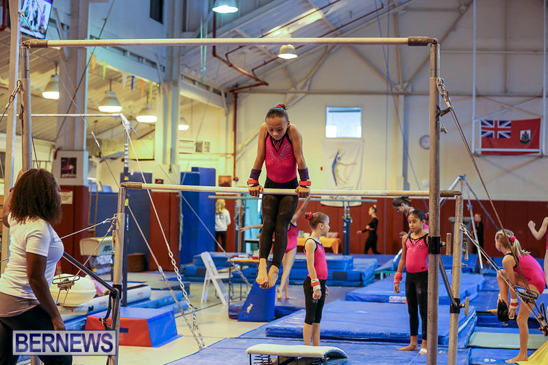 Bermuda-Gymnastics-November-12-2016-13