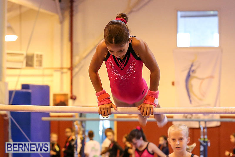 Bermuda-Gymnastics-November-12-2016-19