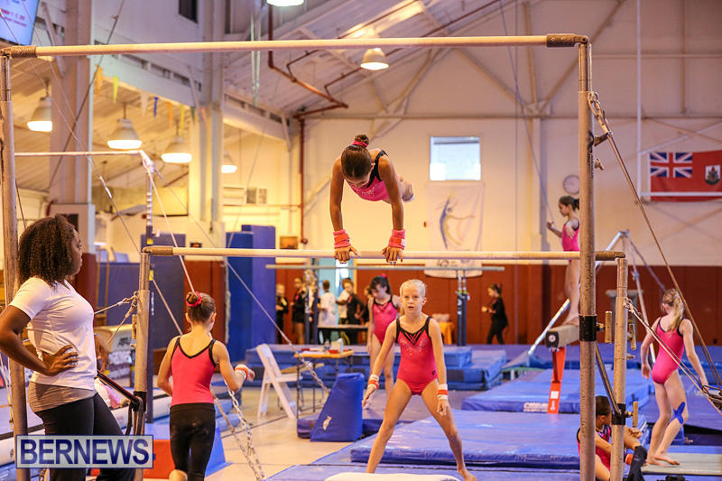 Bermuda-Gymnastics-November-12-2016-20