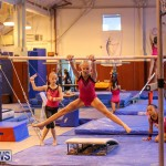 Bermuda Gymnastics, November 12 2016-23