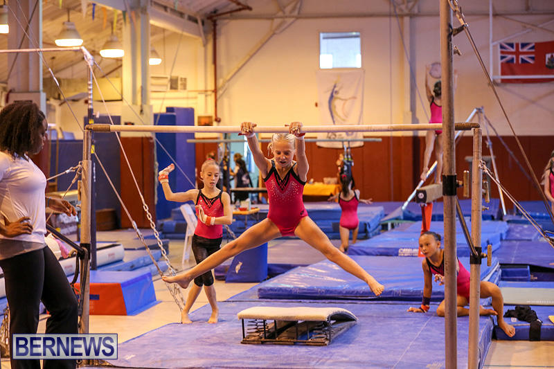 Bermuda-Gymnastics-November-12-2016-23