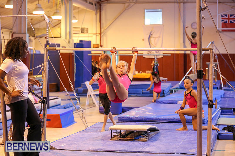 Bermuda-Gymnastics-November-12-2016-24