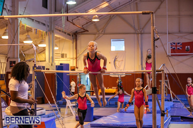 Bermuda-Gymnastics-November-12-2016-25