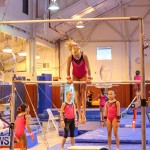 Bermuda Gymnastics, November 12 2016-26