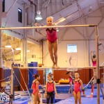 Bermuda Gymnastics, November 12 2016-27