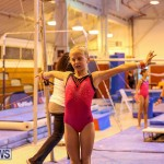 Bermuda Gymnastics, November 12 2016-30