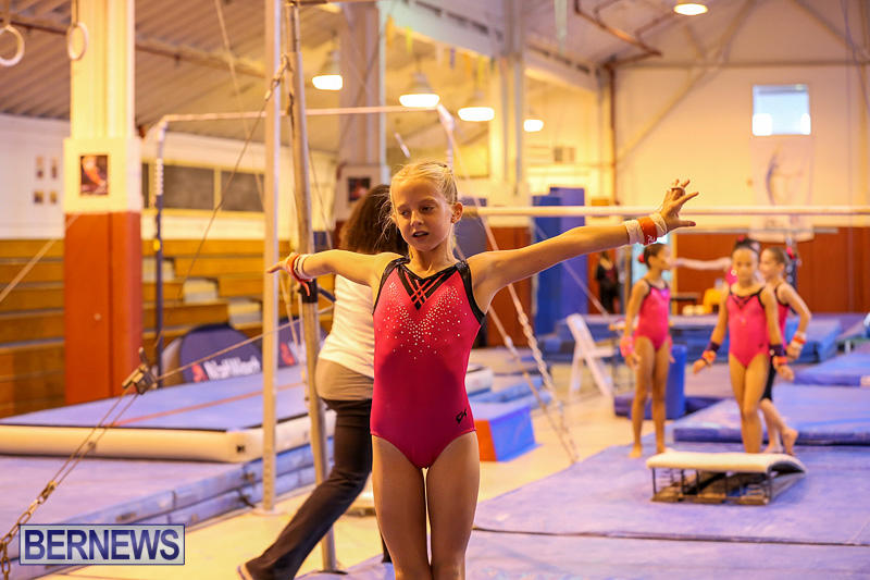 Bermuda-Gymnastics-November-12-2016-30