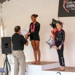 Bermuda Gymnastics, November 12 2016-31