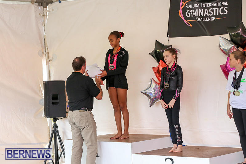 Bermuda-Gymnastics-November-12-2016-31